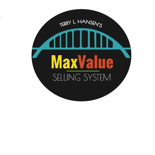 Terry_Hansen_27s_MaxValue_Selling_System_1_